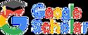 google-logo-background-png-download-1639