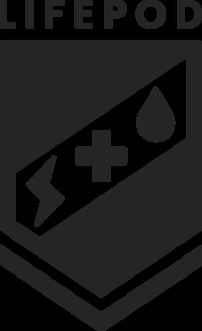 main-logo-lifepod-black.png