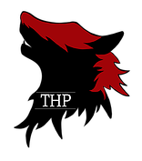 THP March 25 News