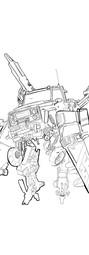 mech_design_04_low_mechdesign_robot_mech