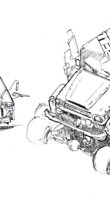 vehicle_design_01_low.jpg