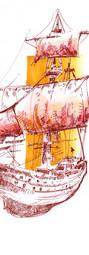 bateau_pirate_art_concept_art_ink_encre_
