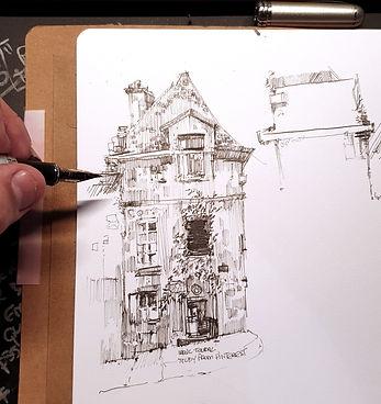 urban_sketching_maison_hatching_01.jpg