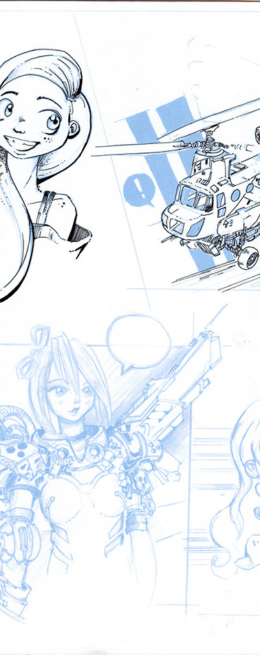 manga_02_low.jpg
