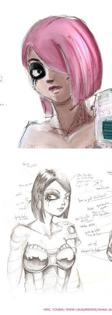 character_design_00.jpg