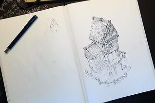 urban_sketching_maison_hatching_03.jpg