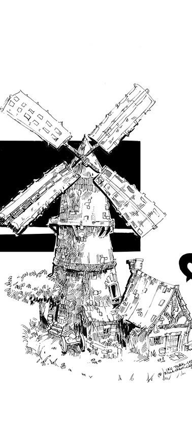 medieval_mill_01_black_edited_low.jpg