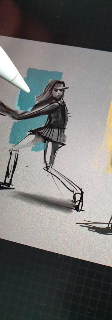 digital_painting_03.jpg