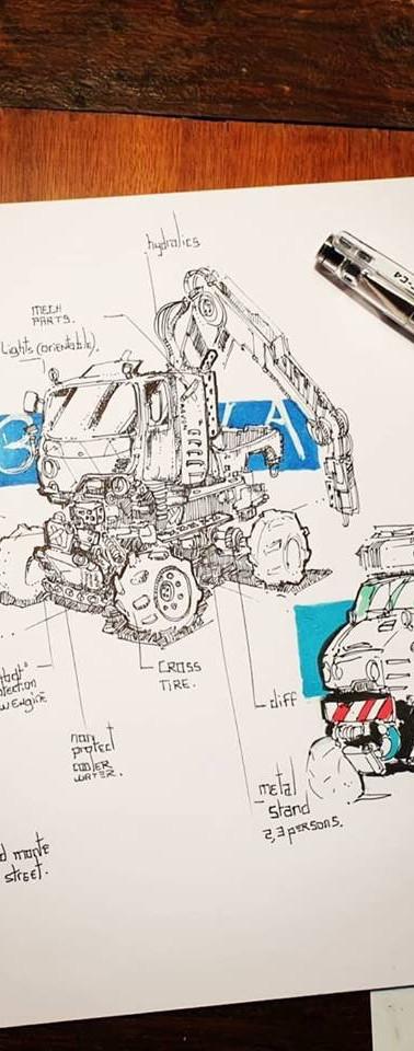 vehicle_design_03.jpg