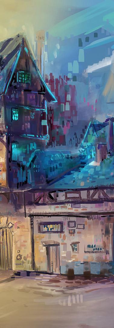 digital_painting_02_low.jpg