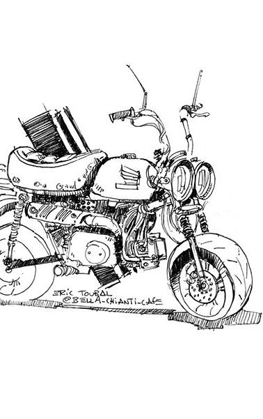 moto_monkey_low.jpg