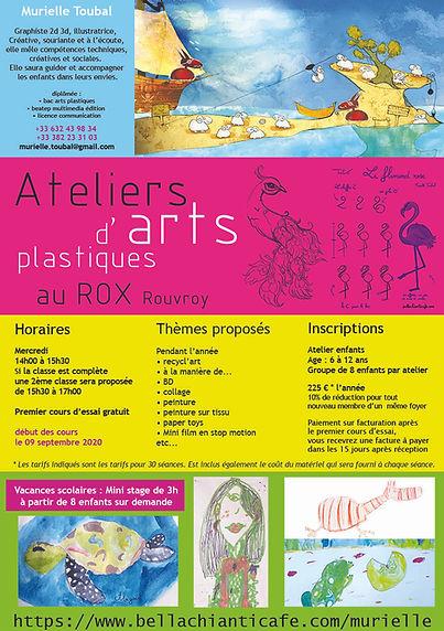 flyer_artsplastiques.jpg