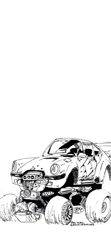 crazy_Porsche_low.jpg