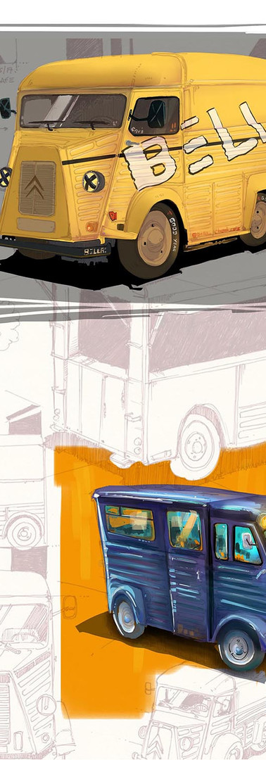 vehicles_design_03.jpg