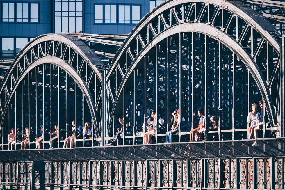 Hackerbrücke.8383.jpg