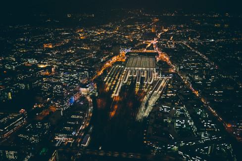 München-Luft-Nacht-9340.jpg