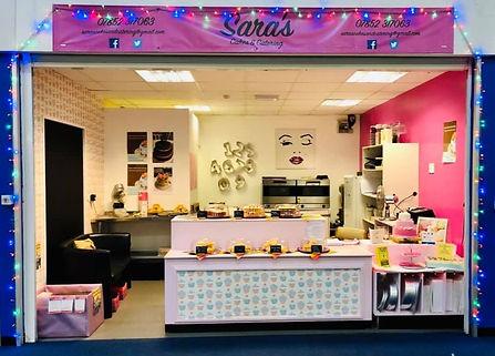 My Little Pink Shop.jpg