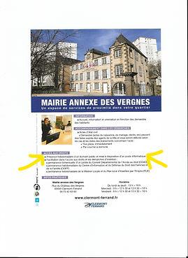 InkedPlaquette Mairie Annexe_LI.jpg