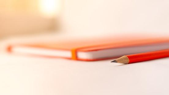 Carnet crayon.jpg