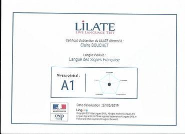 Certificat LILATE.jpeg