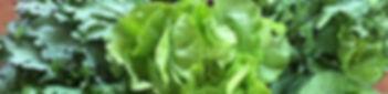 cf.greens.jpg