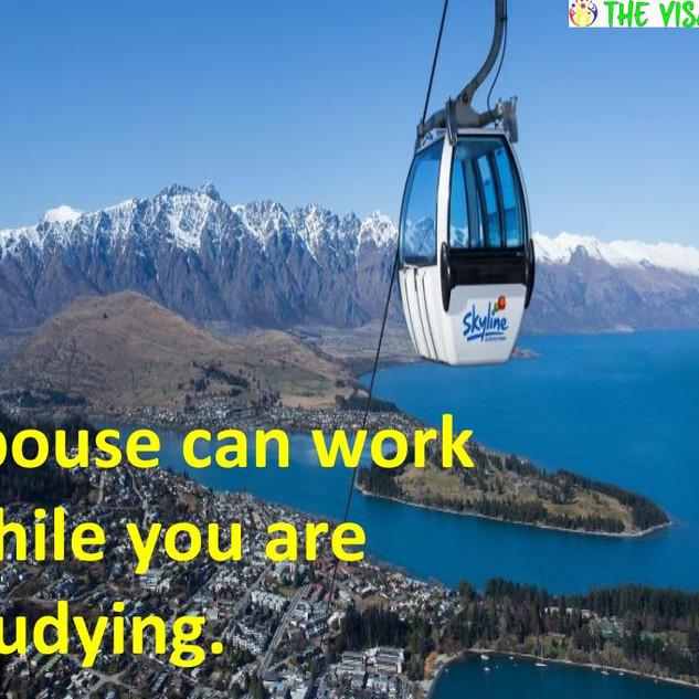Benefits of Study Program (4).jpg