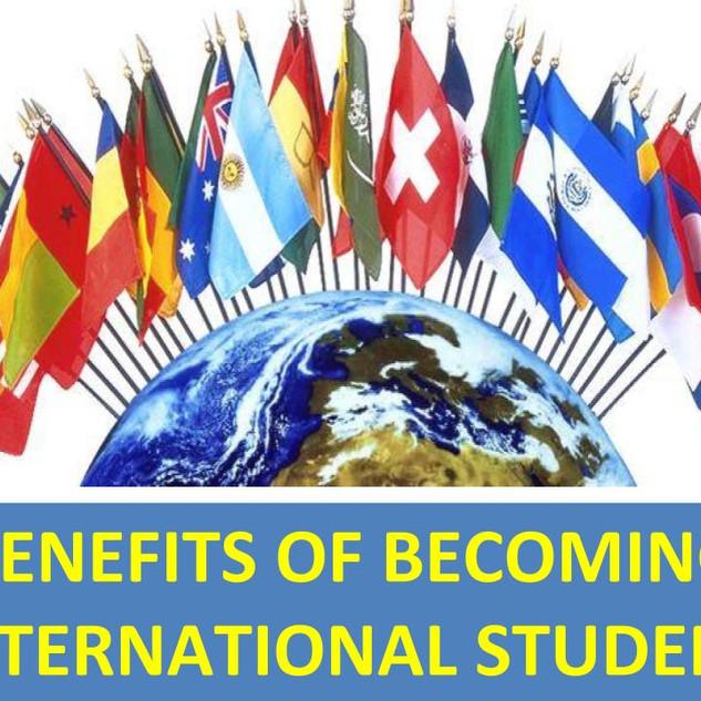 Benefits of Study Program (12).jpg