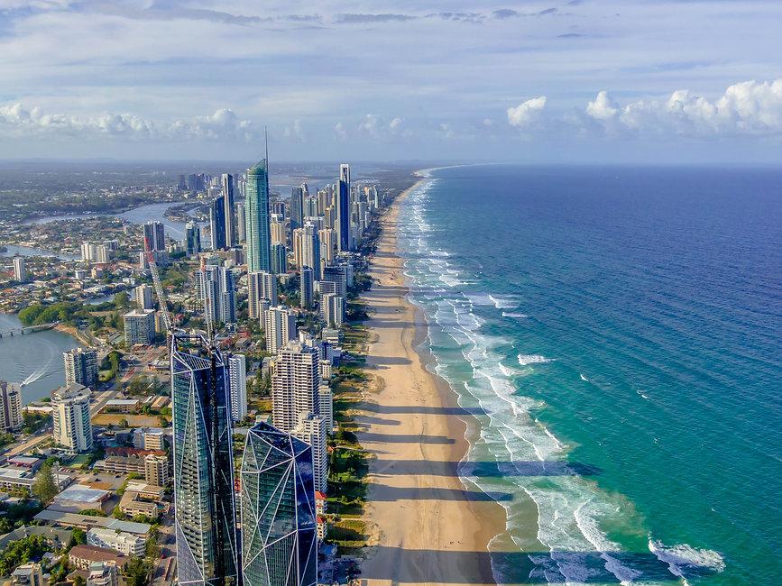 Surfers Paradise, Gold Coast Queensland.jpg