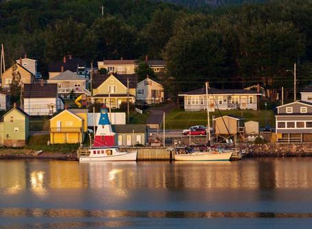 Nova Scotia continues accepting more immigrants for 2019
