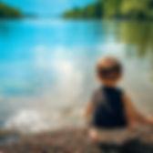 20180902 - child-1440526_640.jpg