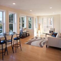 4742PineSt-Residential-Interior2.jpg