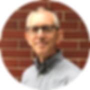 David Labe headshot 2X2 circle.jpg
