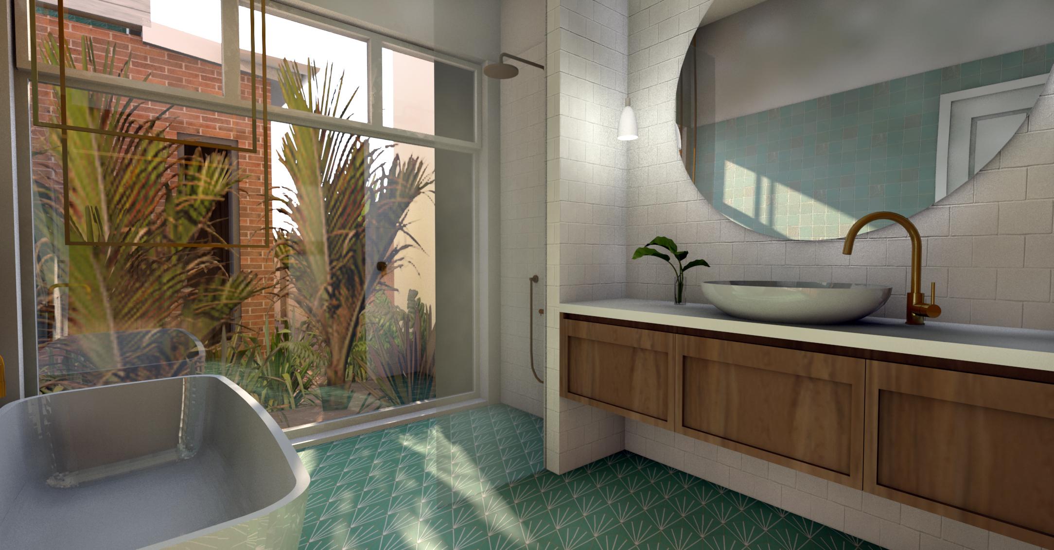 Lingwell Bathroom (3)