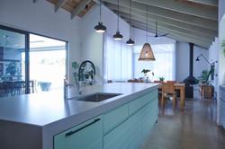 Sorrento House (10)