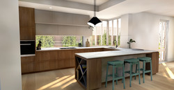 Lingwell Kitchen (2)