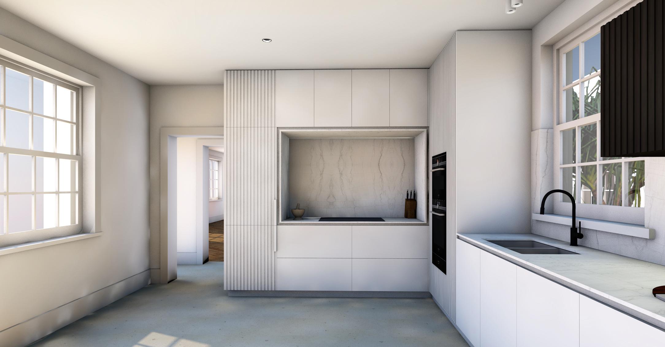 St Kilda Kitchen (4)