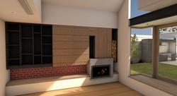 Bentleigh Interior (2)