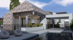 Sorrento-House 1