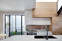 Fitzroy North House Kitchen 03