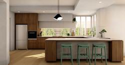 Lingwell Kitchen (1)