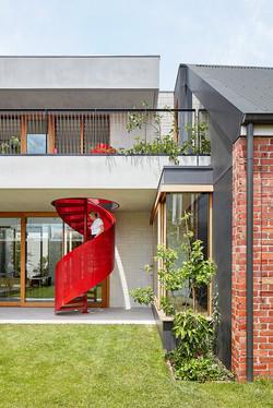Bentleigh House- (9)