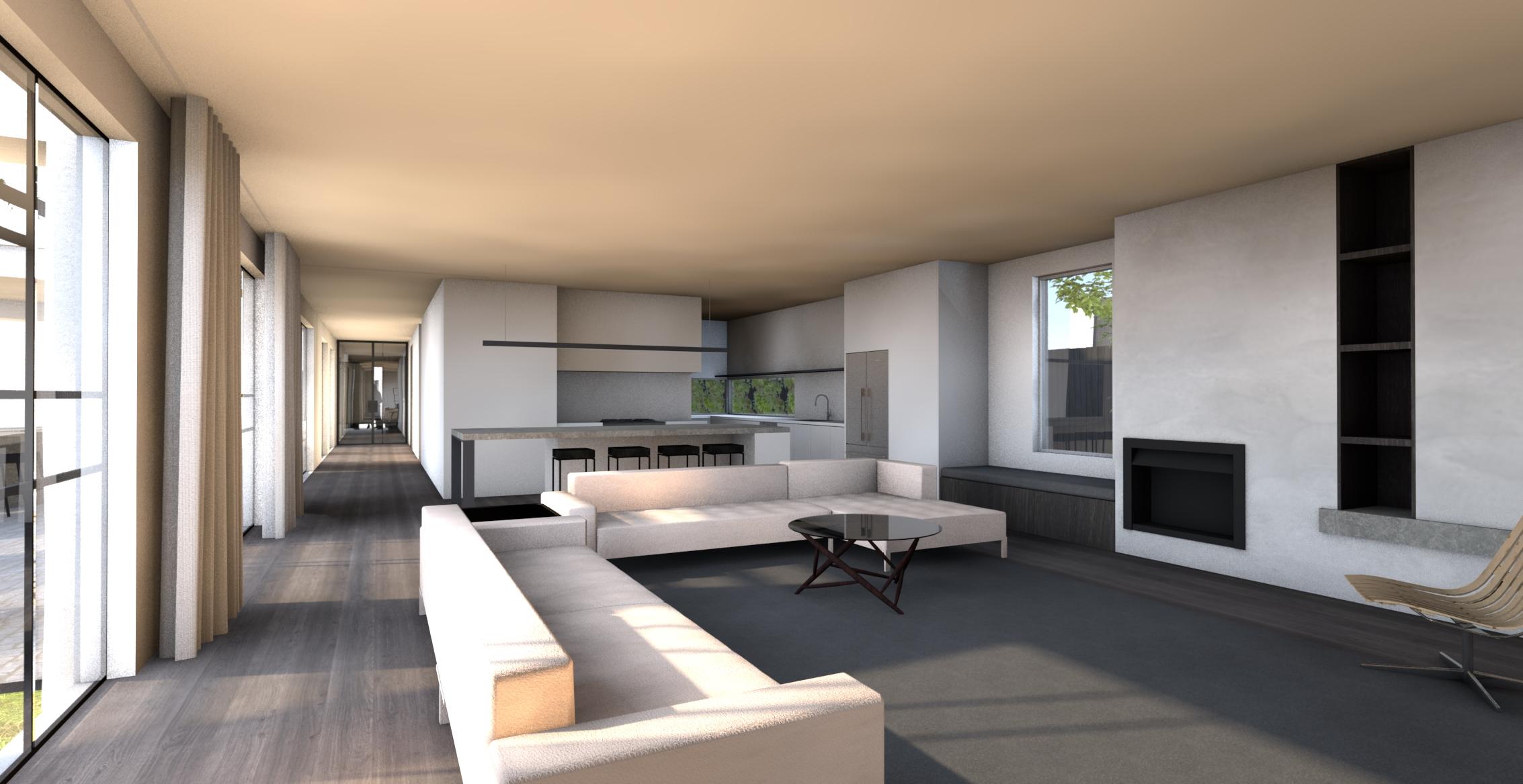 Brighton House- (20)