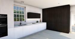 St Kilda Kitchen (1)