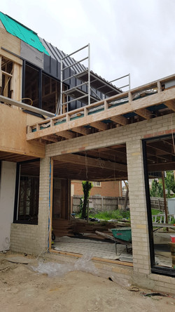 Asquith Construction - 04