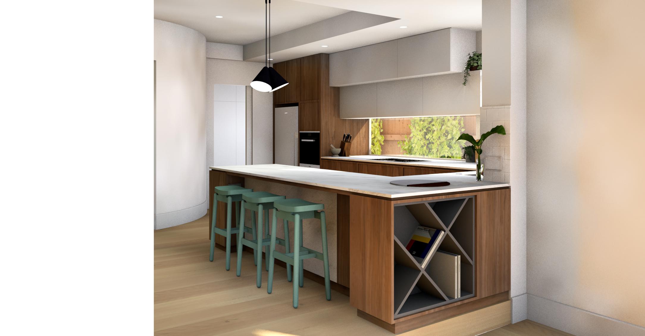 Lingwell Kitchen (5)