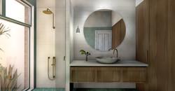Lingwell Bathroom (2)