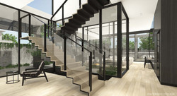 Glen Iris House (1)