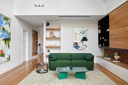 Bentleigh House- (26)
