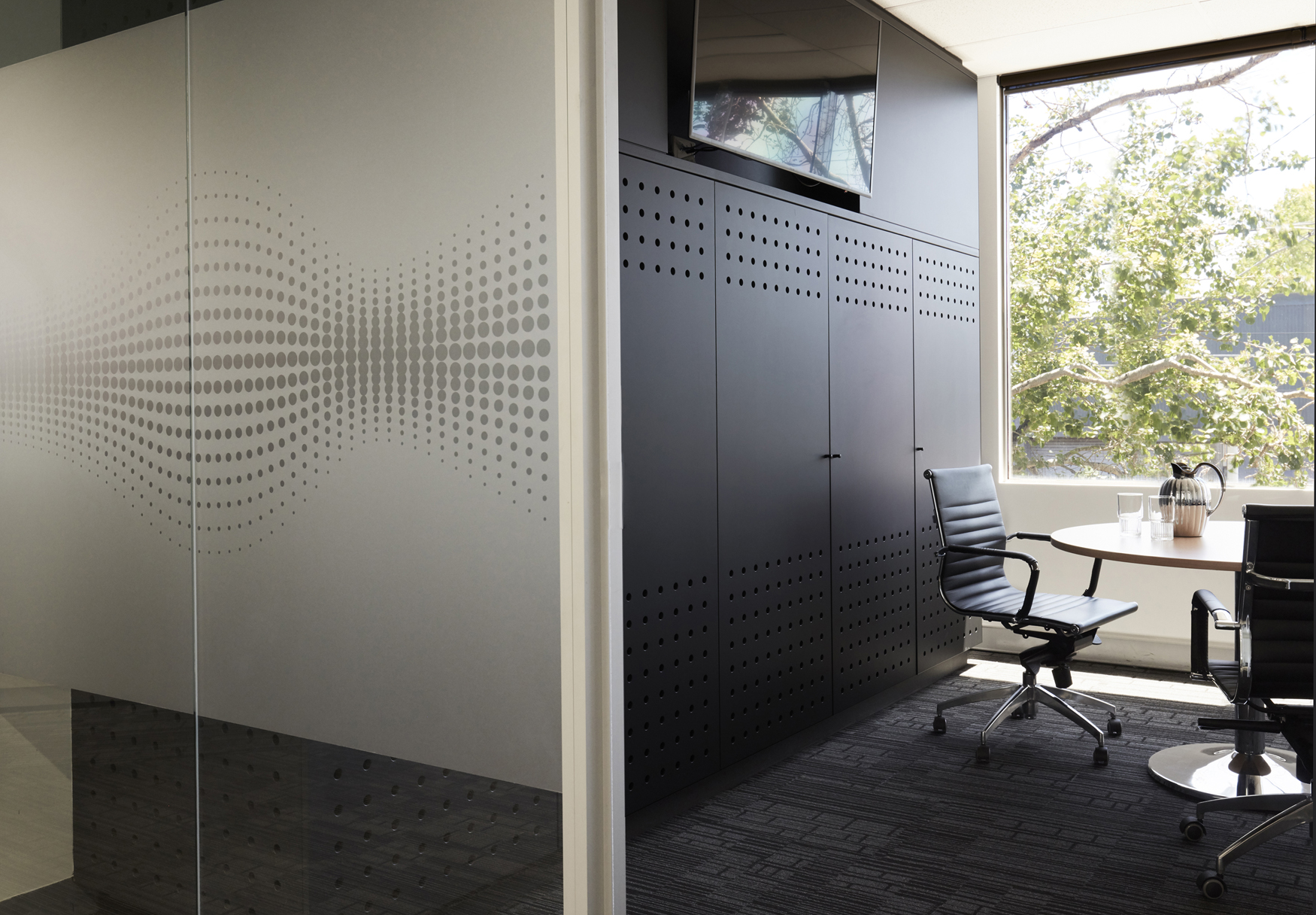 Opticomm Office (15)