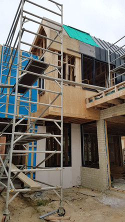Asquith Construction - 03